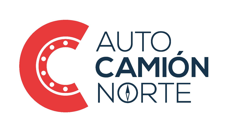 Autocamión Norte